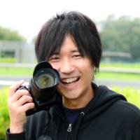 画像に alt 属性が指定されていません。ファイル名: sakuma-1.jpeg